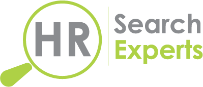 HR Search Experts